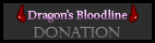 Dragon's Bloodline_Donate