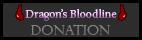 Dragon's Bloodline_Donate