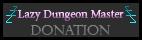 LDM_Donate