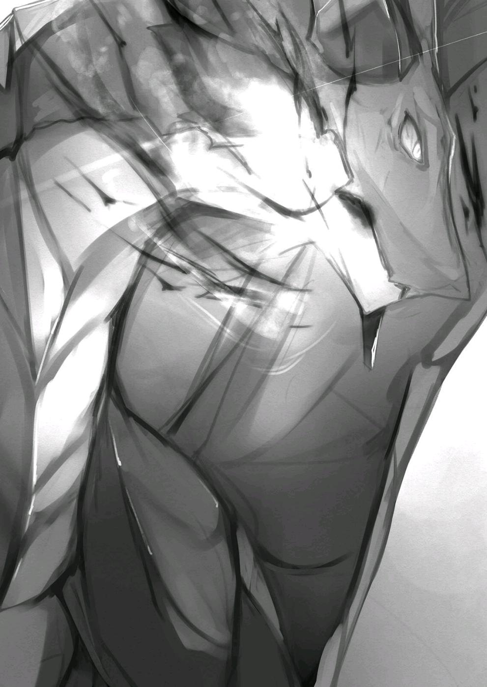 16_BW